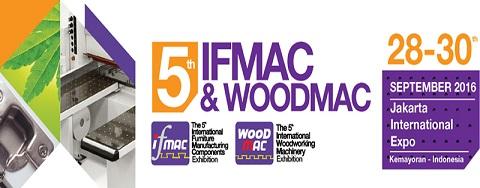 IFMAC & WOODMAC 2016